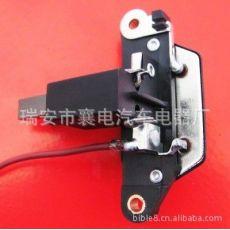 金龙宇通电子调节器 汽车发电机电压调节器
