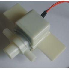 足浴器排水抽水 洗脚盆电机水泵通用足浴器循环专用通用水泵