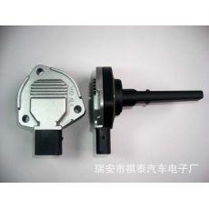 宝马 机油位置传感器 12617508003 机油温 油位传感器