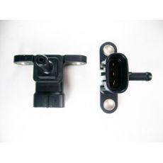 汽车传感器 重汽 进气歧管压力传感器R1540090007