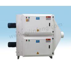 AP4001 静电式油烟净化器