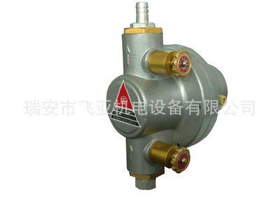 气动单相隔膜泵,气动单向隔膜泵,油墨循环泵