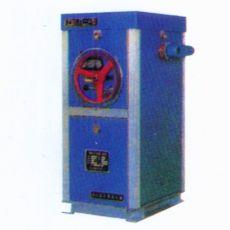 ZSL-A、ZSLD-A系列电气动长行程执行机构