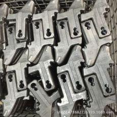 压路机配件,道路施工机零部件,建筑机器设备零部件,吊钩,锁钩
