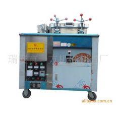 恒温压力式 电气两用 电炸鸭炉,炸鸭锅 气电 两用 带配方