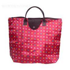 包丁包 /折叠包丁包/ 购物袋