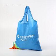 齐发娱乐_萝卜袋 购物袋