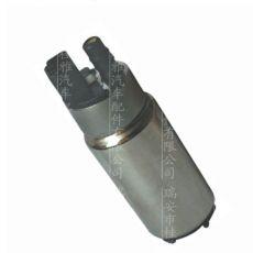 GY-3806A3 0580453464丰田燃油泵