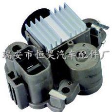 IY028汽车发电机调节器