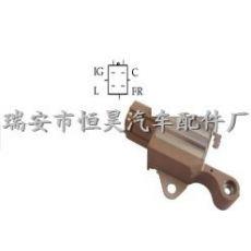 N6366汽车发电机调节器