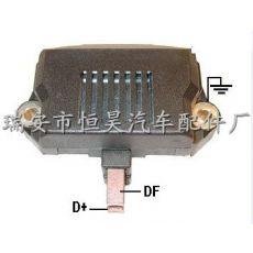 IM507汽车发电机调节器