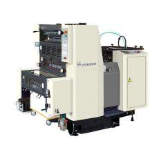 WIN560胶印机
