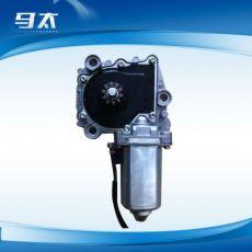 斯堪尼亚电动玻璃升降电机 1442293 瑞安汽车玻璃升降电机