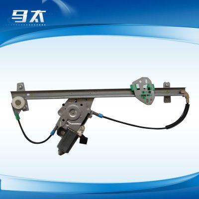 汽车玻璃升降器 玻璃升降器重卡 奔驰玻璃升降器 9737200746