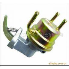丰田(TOYOTA)汽油泵 燃油泵 机械泵 手动泵
