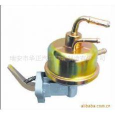 丰田TOYOTA汽油泵、燃油泵
