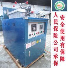 HXD-28电加热京式炸鸡炉 炸鸭炉 压力炸鸡炉