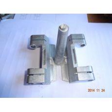 专业模具制造、专业压铸加工