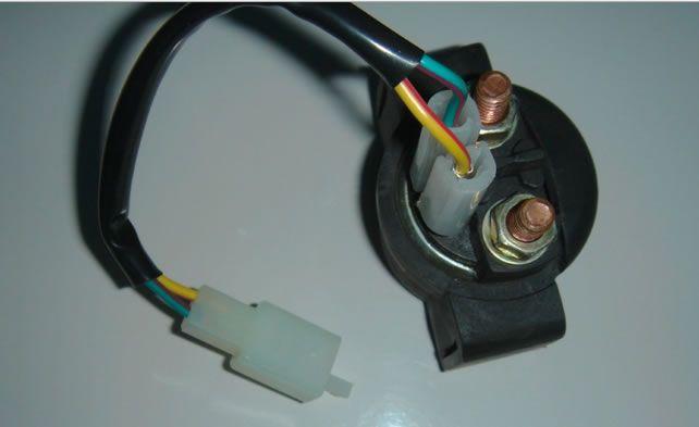 电缆 接线 线 642_393