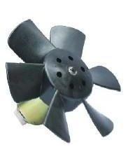 齐发娱乐_奥迪西雅特散热器风扇,电子扇,冷却风扇