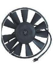 齐发娱乐官方网站_梅赛德斯车用散热器风扇 冷却风扇 电子扇
