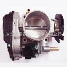 汽车发动机化油器燃油省油器/燃油磁化器