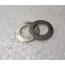 供应各种规格冲压非标国标垫片垫圈五金件标准件紧固件