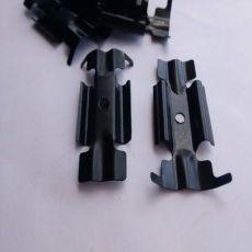 碳钢板冲压件 汽车五金标准冲压配件
