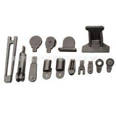 专业生产各种 自动闭门器配件 模锻毛坯