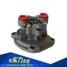 雷诺汽油泵 输油泵 440020028 5001863917 0440020004