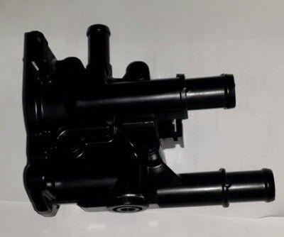 汽车发动机调温器座 96817255 节温器总成96984103