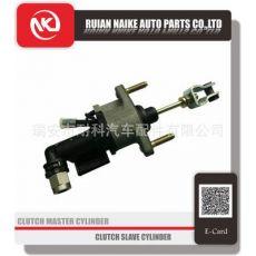 奇瑞瑞虎3离合器总泵T11-1608010 离合器分泵,制动泵