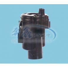 汽油滤清器31112-26000.适用圣达菲06款