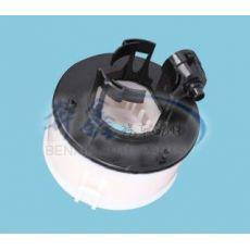 滤清器31112-3Q500适用车型现代iX35