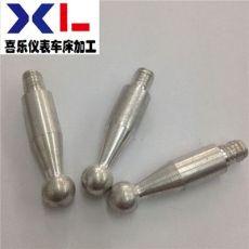 CNC加工铝合金 铝件加工 五金零件加工 五金冲压加工外加工五金