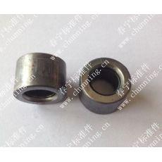 圆螺母M8,轴套 园形螺母 标准件 紧固件