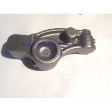 汽配摇臂系列 锻件摇臂 气门摇臂 汽车摇臂 发动机摇臂