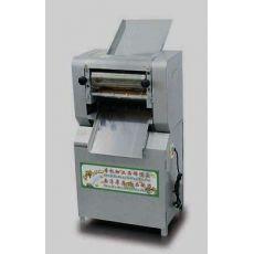 压面机CHZ-300