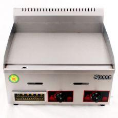 DY-718手抓饼机器燃气扒炉商用包邮节能多功能铁板烧