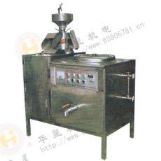 A70、B70 全自动豆浆机