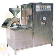 A100、B100 全自动豆浆机