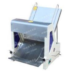 方包切片机 商用面包切片机 切面包机块机 吐司切片机器 馒头片