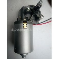 油泵 千斤顶 升降器 门泵 灯饰 自动化设备自动灯光马达 电机 举报