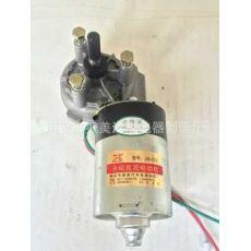 NISSANZ24 WIPER MOTER 汽车机械设备电机 马达
