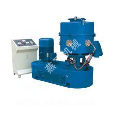 HQ-100.150塑料混炼造粒机