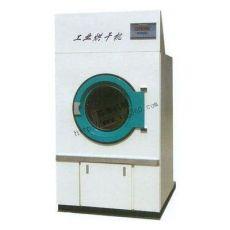 毛巾烘干机消毒机 毛巾烘干设备 毛巾烘干机甩干机 布草烘干