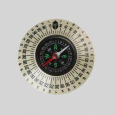 齐发娱乐_指南针 40-1指针打胶带书罗盘 4004#