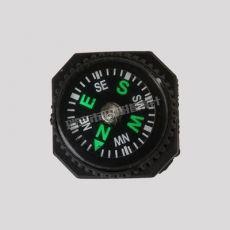 齐发娱乐官方网站_20mm铜帽注油八角皮套 微型指南针