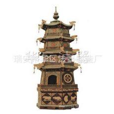 齐发娱乐官方网站_千佛塔、寺庙千佛塔、风景区专用千佛佛塔