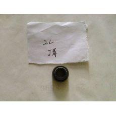 丰田氟胶气门油封,气门油封,密封橡胶件